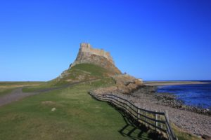 10 British Islands you have to visit