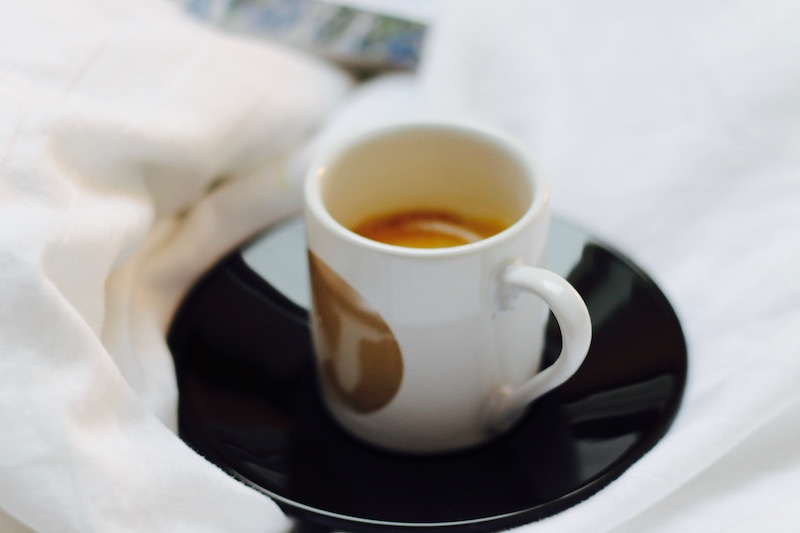 how-to-make-your-home-feel-like-a-luxury-hotel-coffee