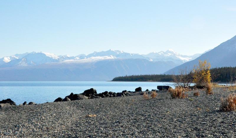 Year-Round Adventure in the Yukon