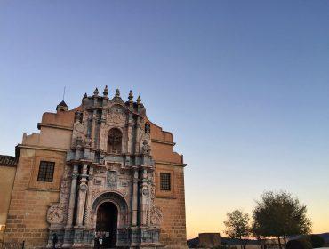 a-church