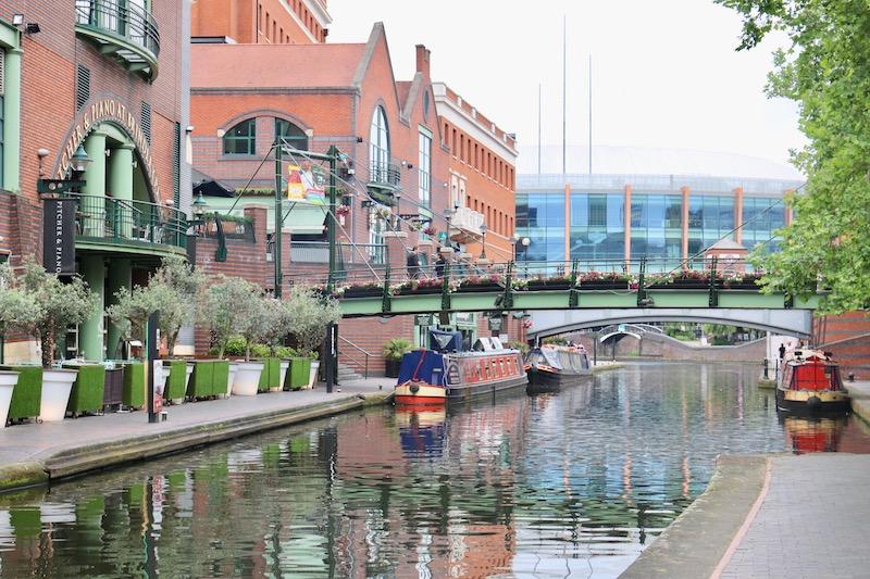birmingham-canal