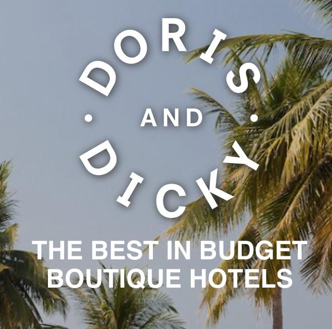 doris-and-dicky