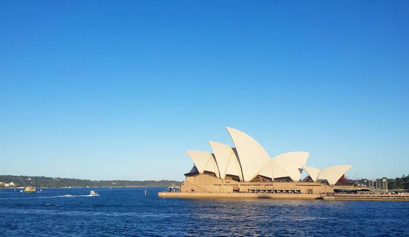 guide-to-sydney