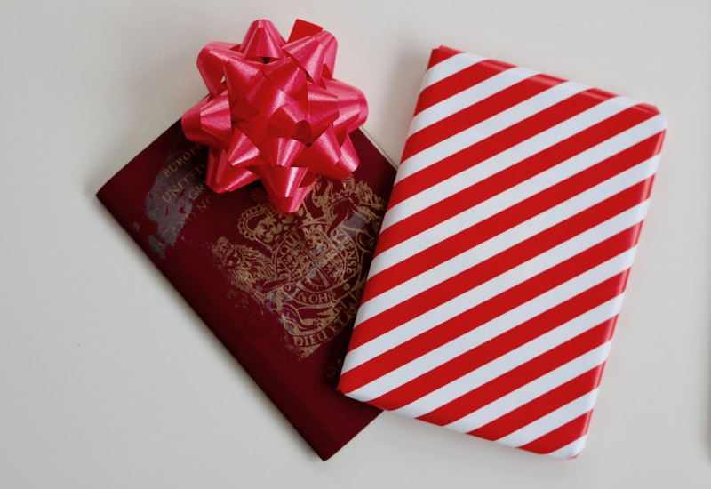 how-to-present-the-gift-of-travel