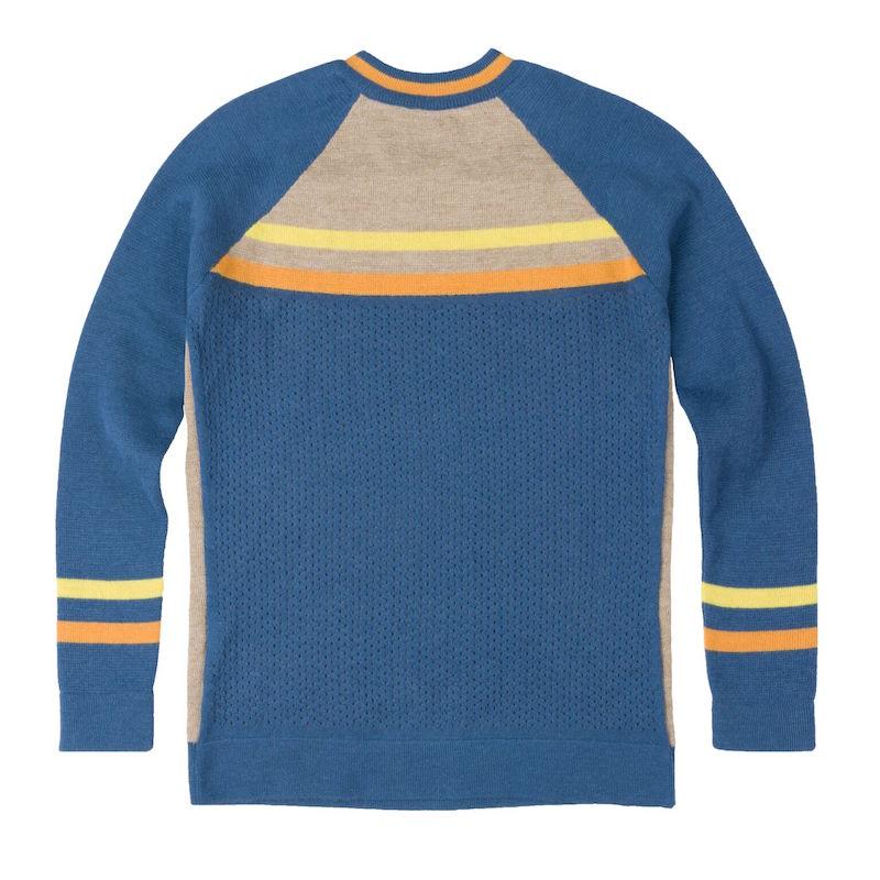 kickstarter-sweater