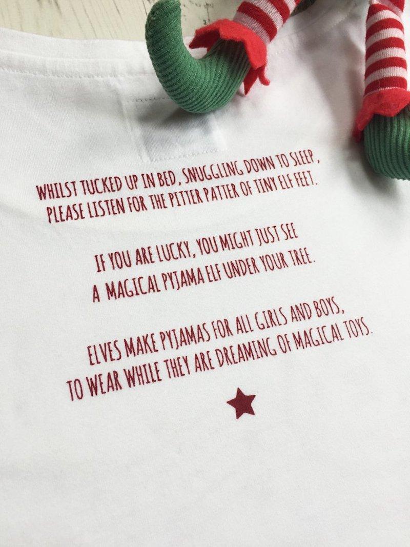 kids-4elf_christmas_pjs_back_design_08774226-1e90-40ea-bfd9-24dbfd1a864a_1024x1024