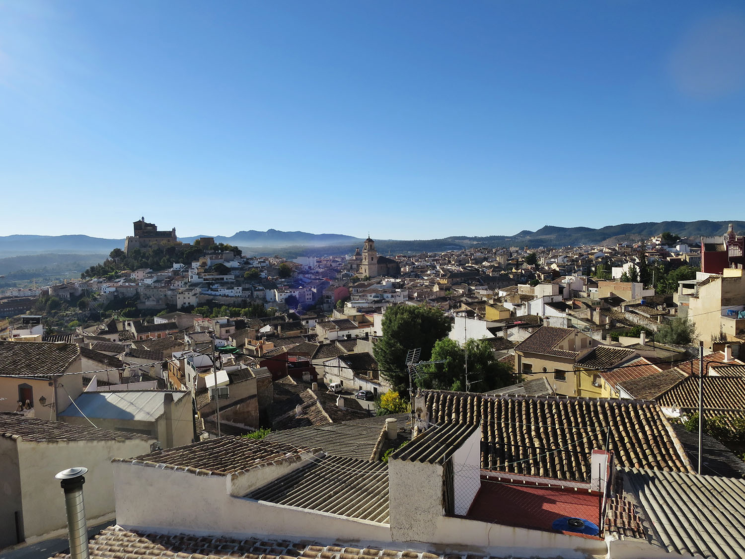 morning-view-over-caravaca