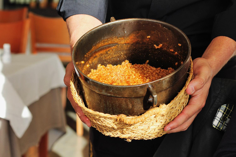 murcian-food