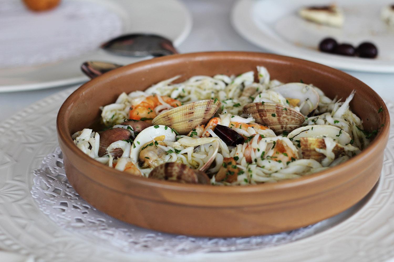 murcian-seafood