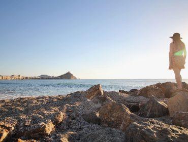 quiet-beaches-murcia