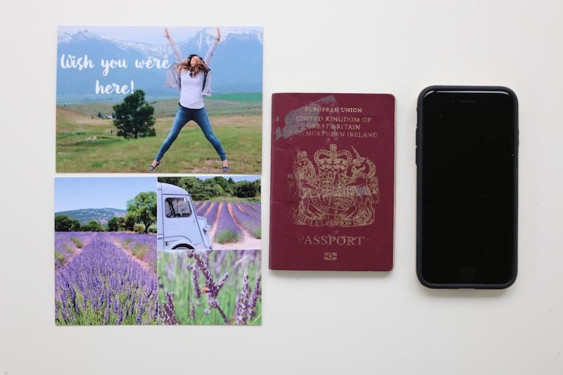 reintroducing-the-lost-art-of-sending-postcards