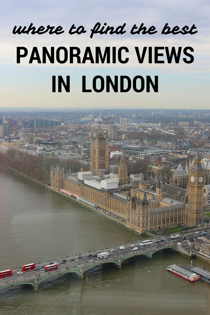 the-best-panoramic-views-in-london