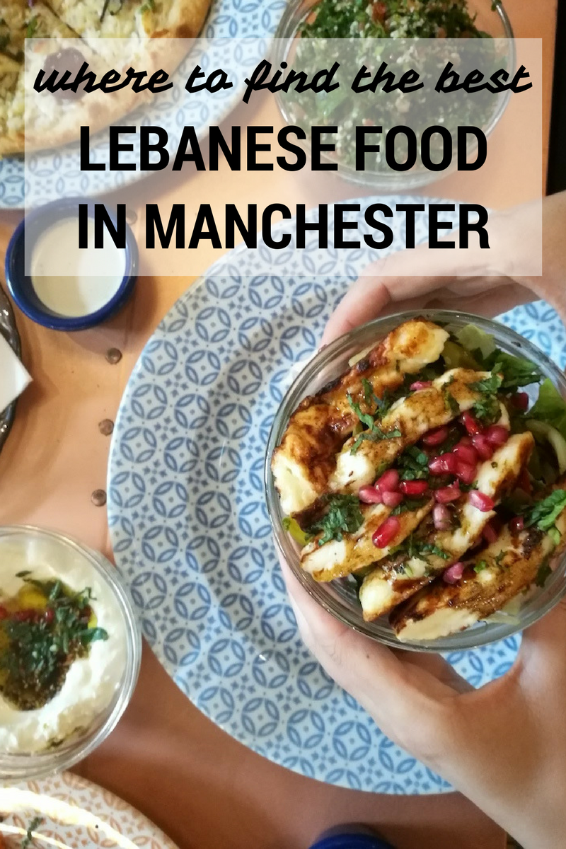 where-to-find-the-best-lebanese-food-in-manchester