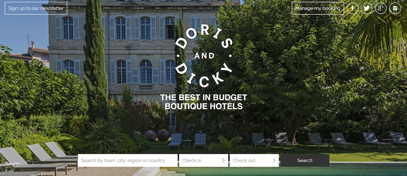 win-100-to-spend-with-doris-and-dicky-boutique-hotels