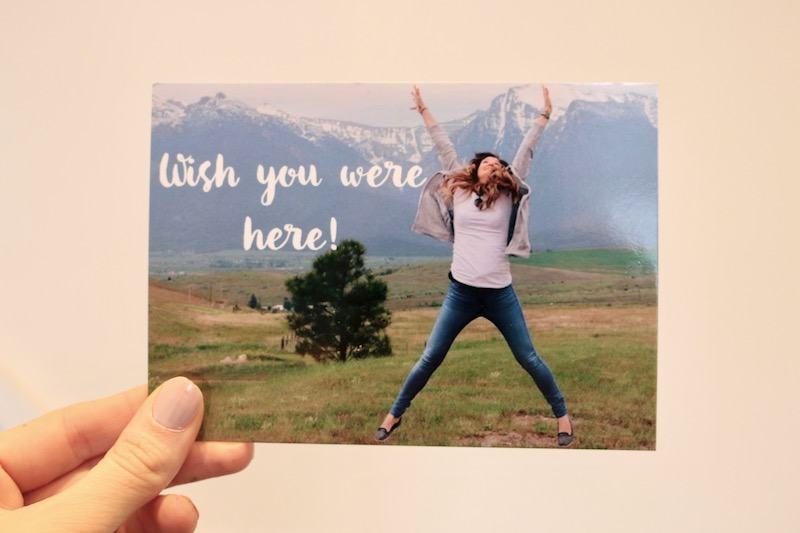 wish-you-were-here-postcard
