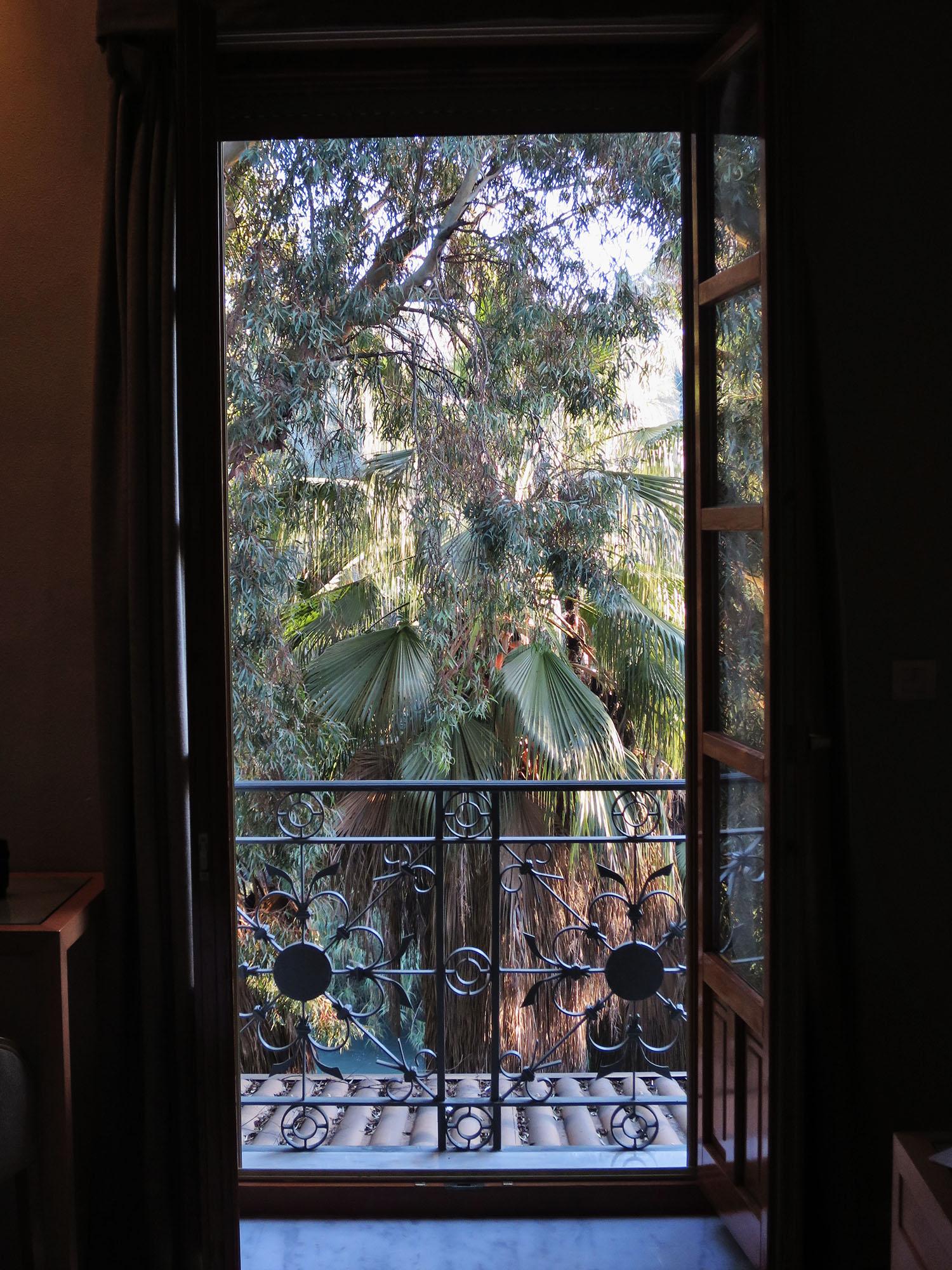a-hotel-window