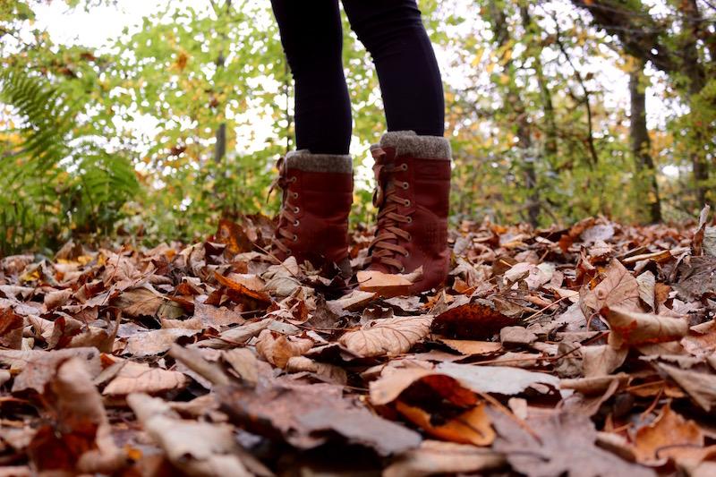 keen-winter-boots