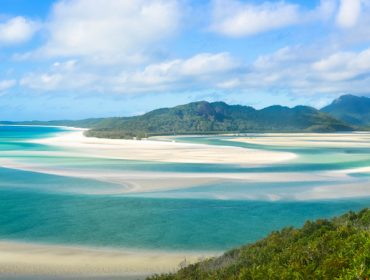 10 reasons you should visit the East Coast of Australia