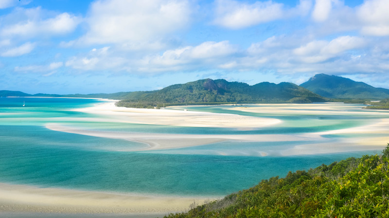 10 reasons you should visit the East Coast of Australia