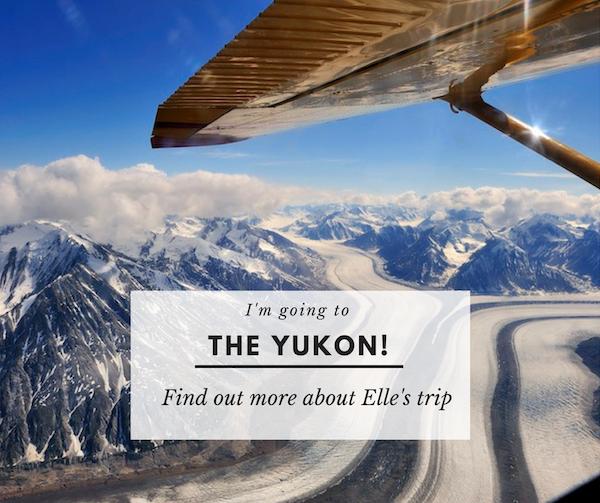 elles-going-to-the-yukon