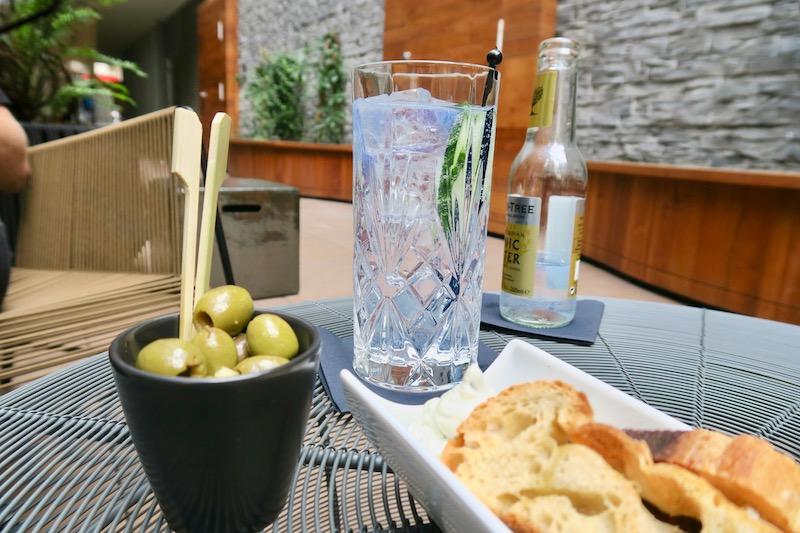 gin-and-tonic-at-renaissance-paris-republique-hotel
