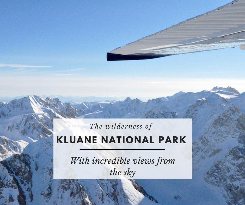 kluane-national-park