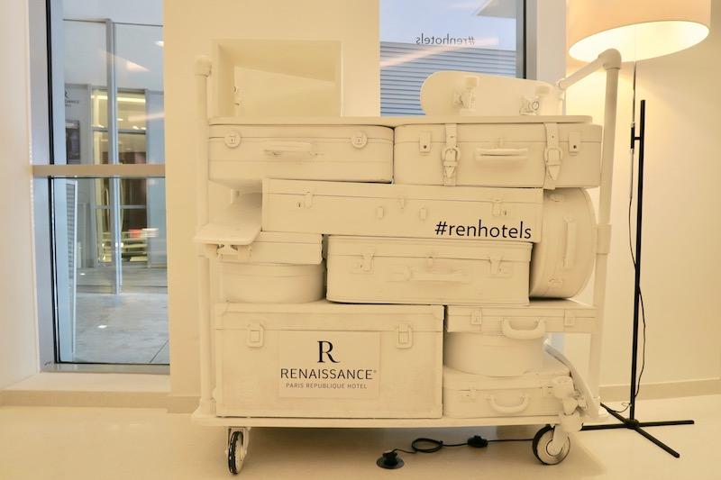luggage-trolley-at-renaissance-paris-republique-hotel