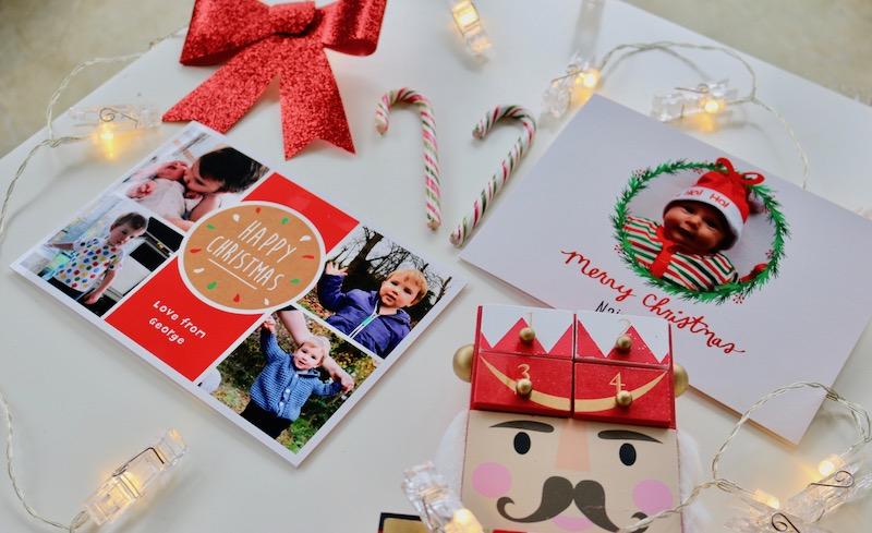 postsnap-christmas-cards