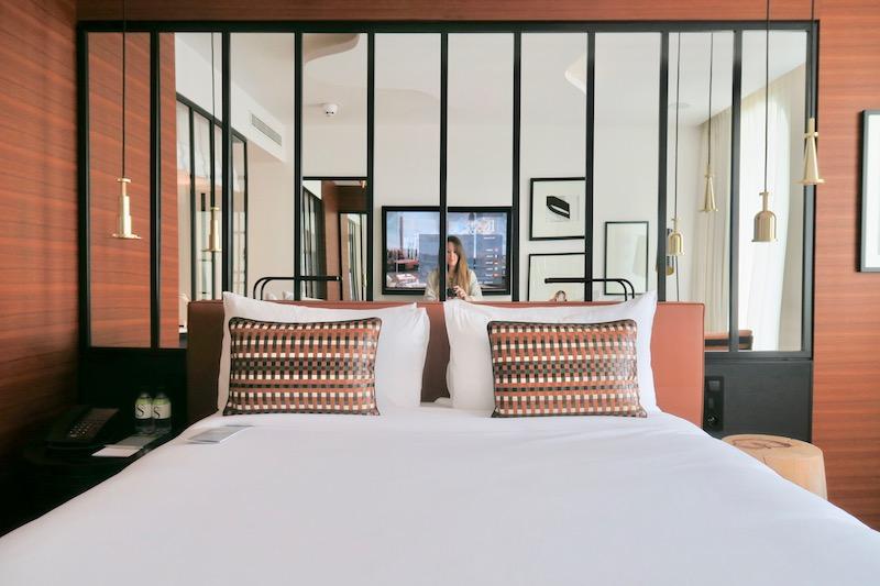 renaissance-paris-republique-hotel-review
