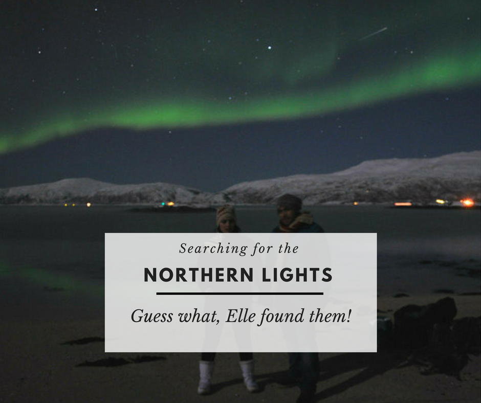 the-northern-lights-in-the-yukon