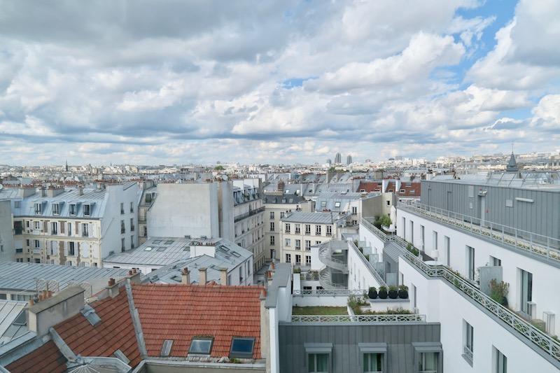 views-from-renaissance-paris-republique-hotel-copy
