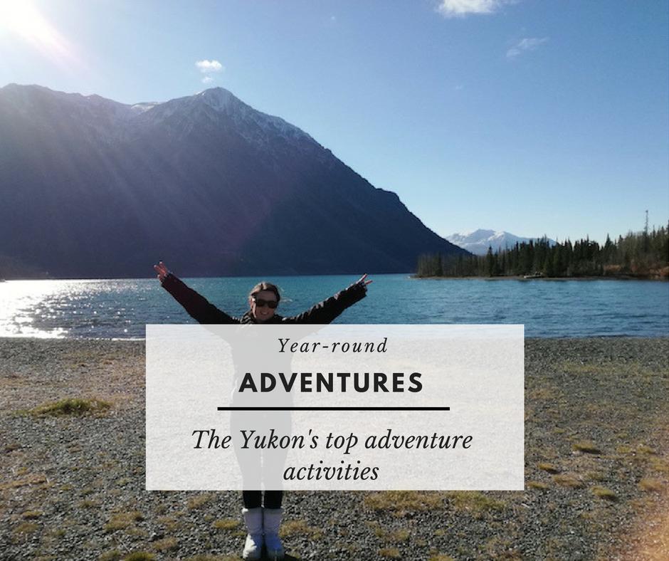 year-round-adventures-in-the-yukon