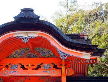 5 Unmissable Sights in Oita Prefecture