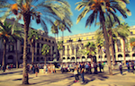 The Travel Blogger's Guide to Barcelona