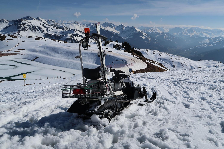 skimobile austria