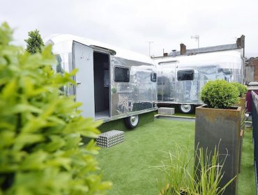 Accommodation in Bristol: A Weekender's Guide