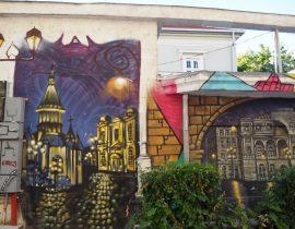 A Travel Hack's Guide to Timisoara, Romania