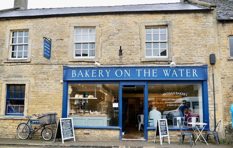 A Perfect Family Weekend In The Cotswolds The Travel Hack