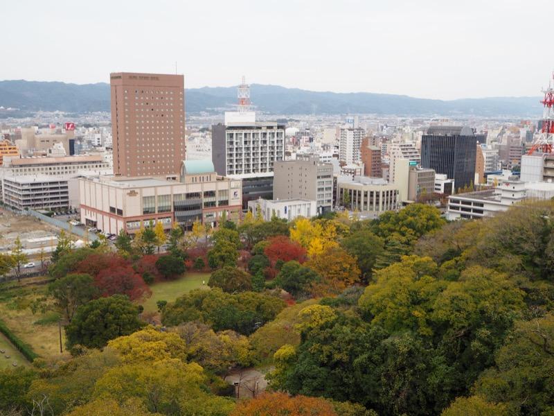 My Secret Wakayama: Japan's Hidden Gem