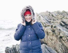 Blaze Wear Explorer Jacket - heated jacket review