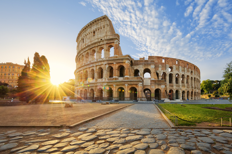 10 essential travel tips for Rome: A must read for first time visitors