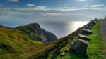 The Travel Blogger's Guide to Ireland