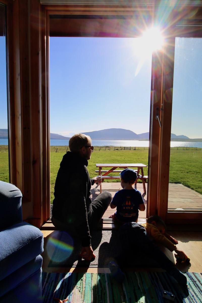 Orkney Islands guide