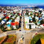 The Travel Bloggers Guide to Iceland