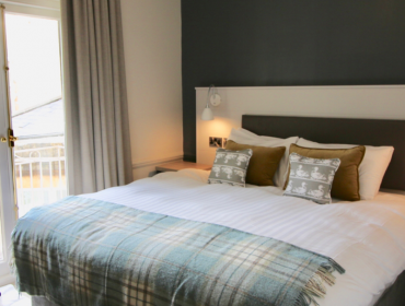 Country Living Lansdown Grove Hotel, Bath Review