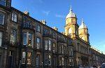 A Travel Blogger's Edinburgh Itinerary