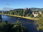 The Travel Blogger's Guide to Things to Do in Inverness