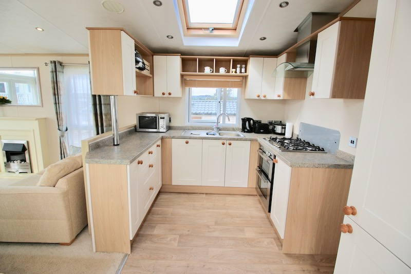 Buy Static Caravan >> Buying A Static Caravan Is This The Cheapest Way To Own A Holiday Home