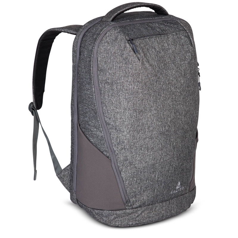 Arcido Faroe Backpack - 10 Best Carry-On Luggage Options for Travel