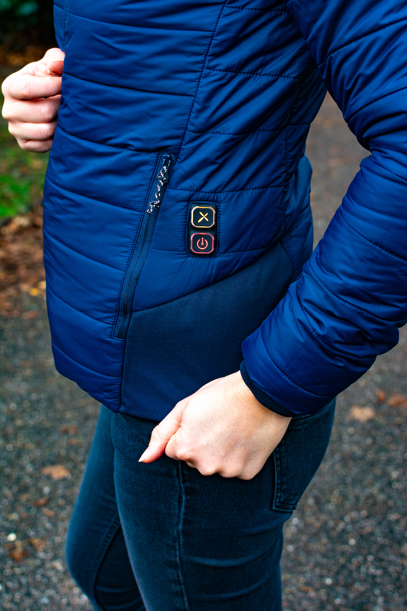 Flexwarm Heated Jacket ReviewThe You Need In 8k nw0vmN8